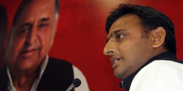 Will Akhilesh Yadav 2.0 Be Good For Uttar Pradesh?