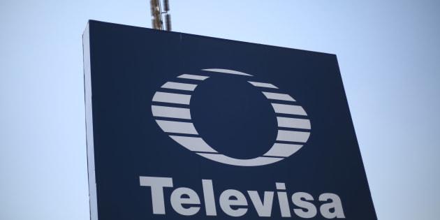 Ganancias de Televisa crecen 124% por alza del peso