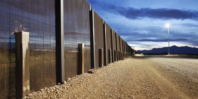 Puede México dejar TLCAN: Videgaray