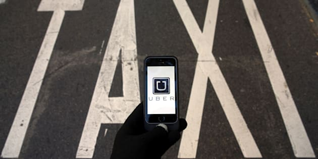 Concorrenza sleale, tra 10 giorni Uber diventa fuorilegge
