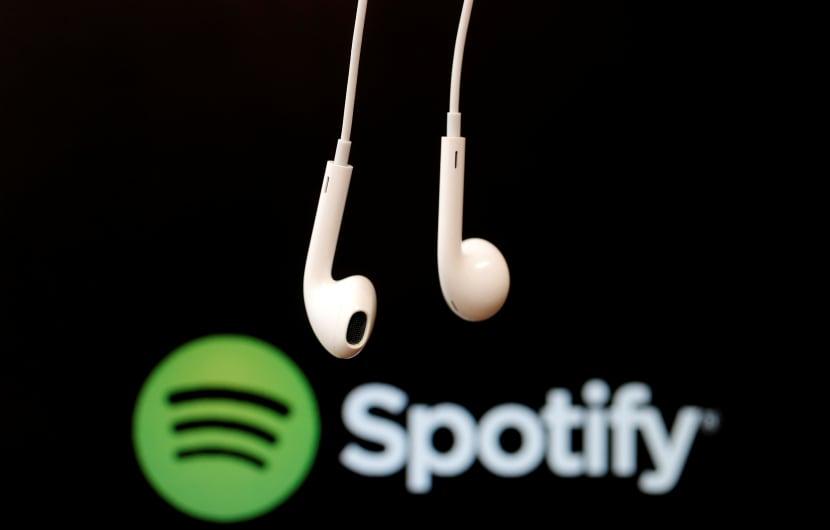 Spotify dementiert: Keine Fake-Künstler für Tantiemen-Schmu