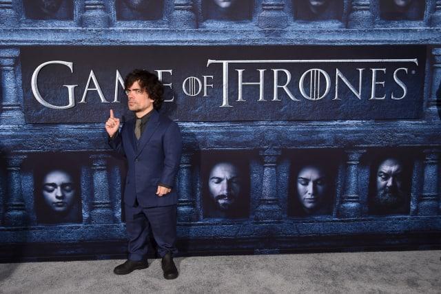 Confirmado: habrá spin-off de 'Juego de tronos'