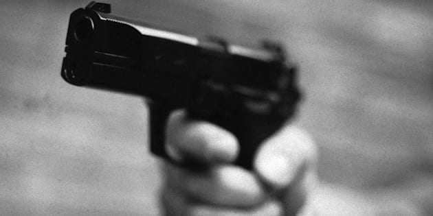 Congress Corporator In Maharashtra Attacked, Shot Dead