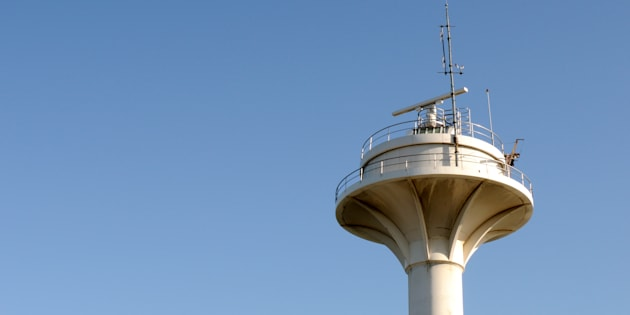 Government clears 38 additional radar stations along coastline