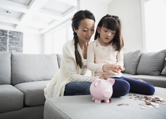15 money tips you should always ignore
