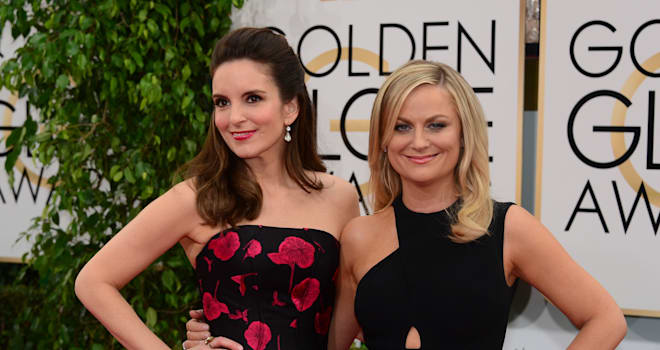 golden globes 2014 full list winners