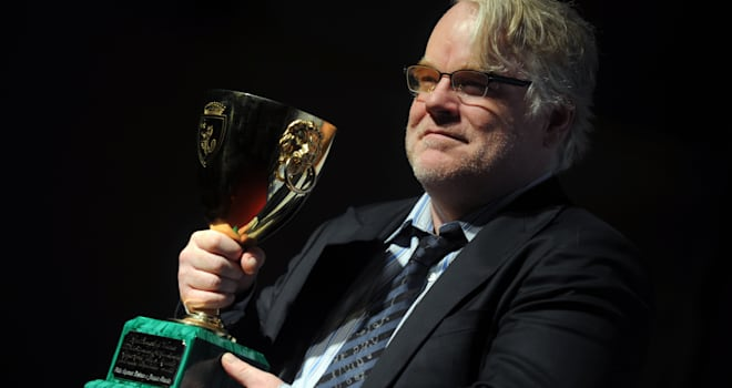 philip seymour hoffman autopsy results