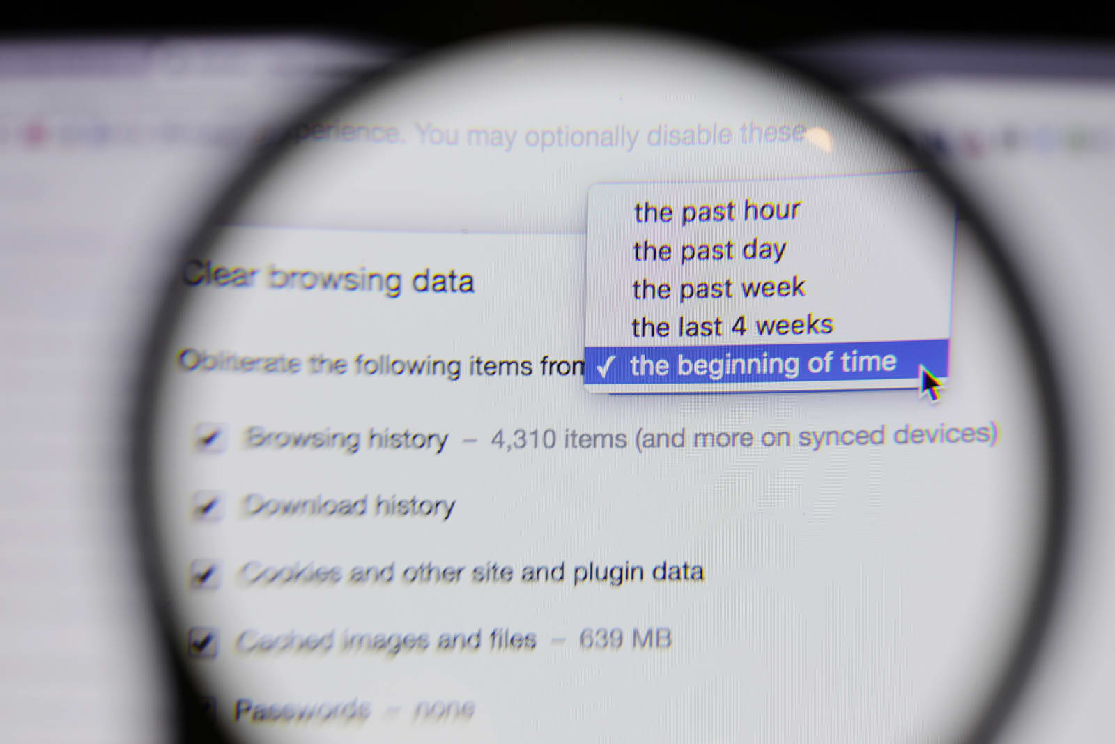 US House votes to let ISPs