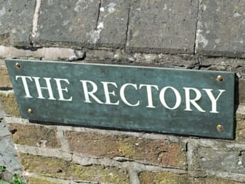 The Rectory, Rectory Road, Northfield