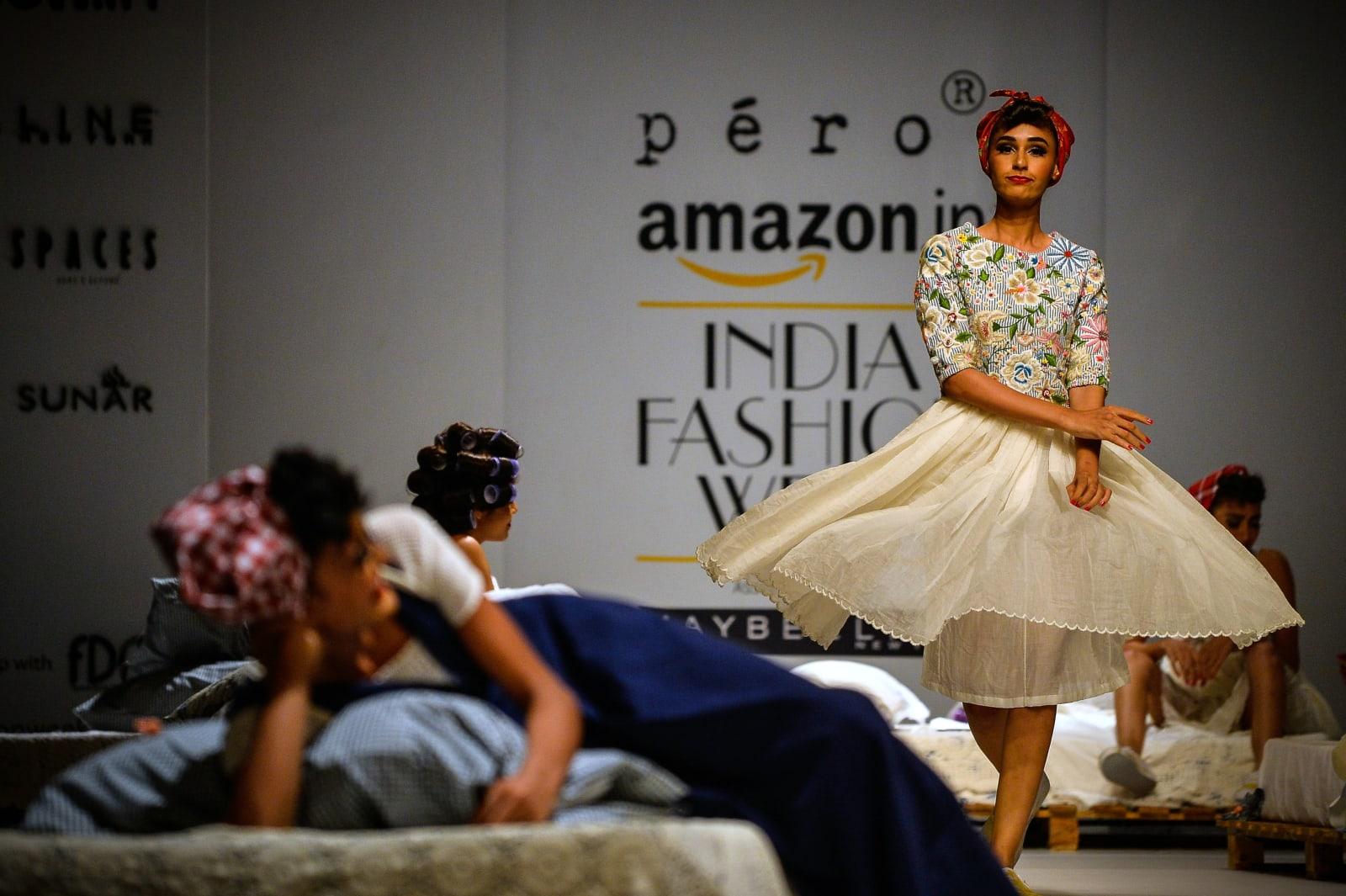 FASHION-INDIA-ARORA