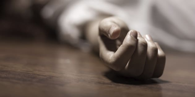 Karnataka Teen, Presumed Dead, Wakes Up On Way To His Funeral