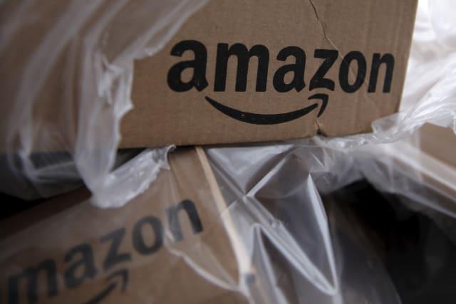 El Prime Day 2017 ya es el día con más ventas de la historia de Amazon