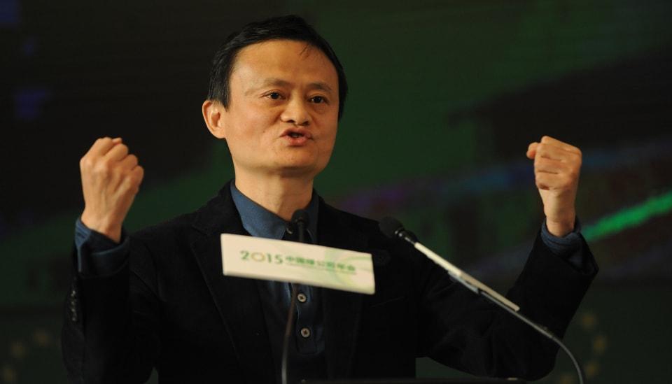 2015 China Green Companies Summit Held In Shenyang