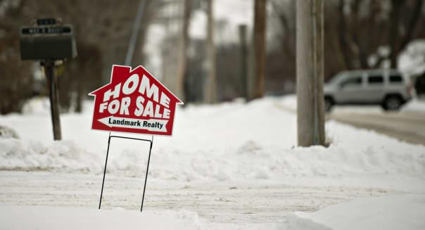 weekly mortgage rates freddie mac