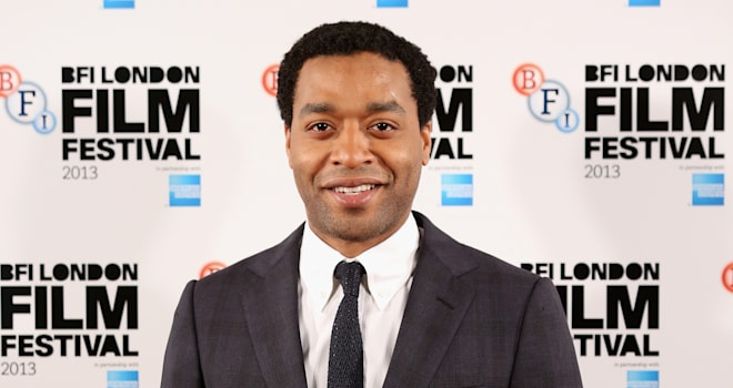 star wars episode vii rumor Chiwetel Ejiofor