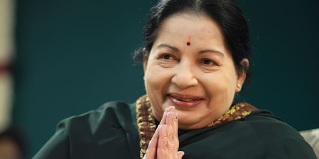 Jayalalithaa to be shifted to a special room at Apollo Hospitals