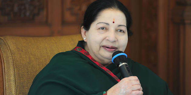 No medical bulletin about Jayalalithaa's condition for sixth day