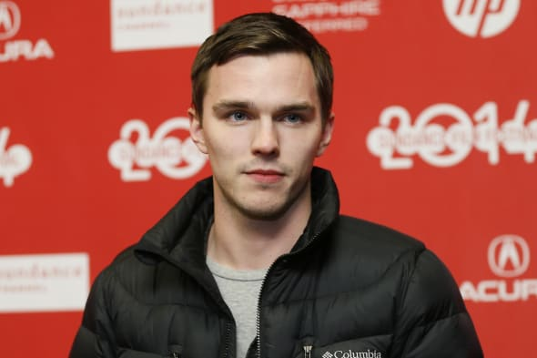 2014 Sundance Film Festival - Young Ones