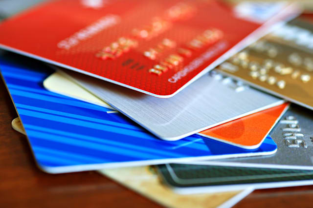 Best 0% credit cards for spreading your repayments - AOL Money UK