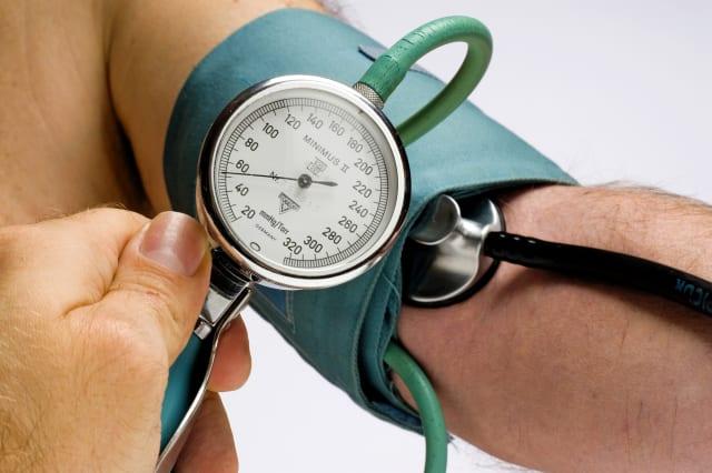 Почему у беременных давление пониженное давление