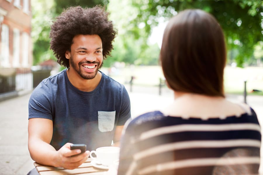 First Date Etiquette Tips To Always Remember  For Guys And Ladies  The Huffington Post Australia