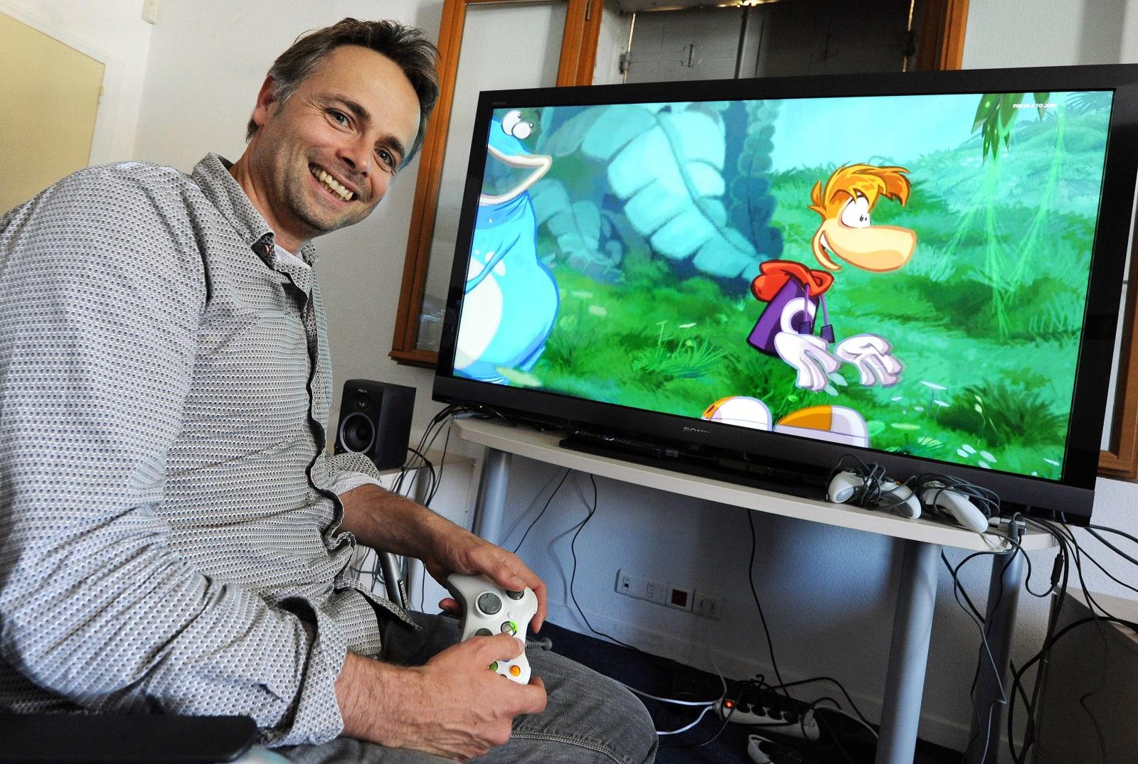 french-videogame-designer-for-ubisoft-co