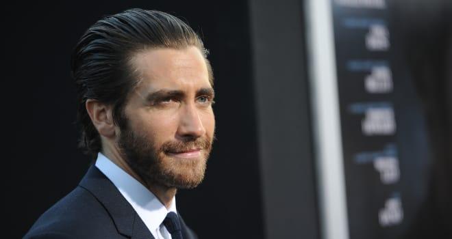 jake gyllenhaal gay rumors