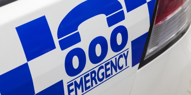 Seven stabbed at house party in Sydney's Ryde