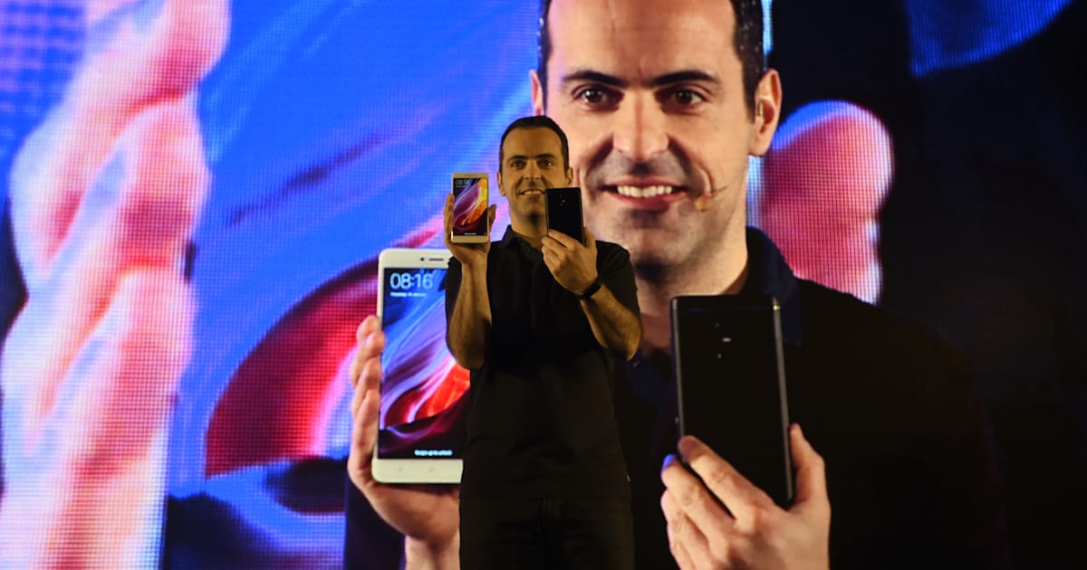Challenges Mount For Xiaomi In The Post Hugo Barra Age