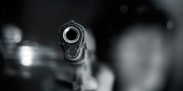 BSP leader Shami shot dead in Allahabad