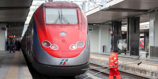 Anas, via libera alla fusione con Ferrovie dello Stato