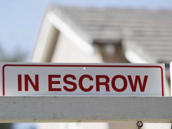 Economy Pending Home Sales