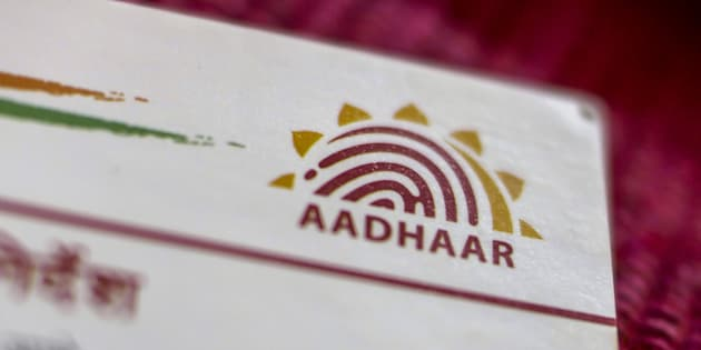 Aadhar is not mandatory for getting benefits of central schemes: SC