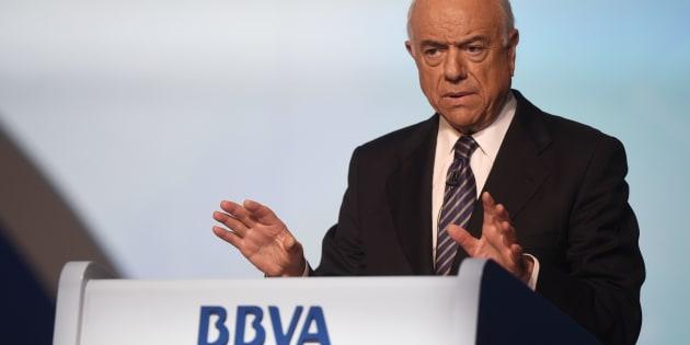 México tiene un sistema bancario bien capitalizado: Meade