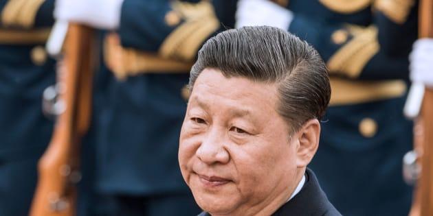 Corea Nord: Xi a Trump, soluzione con mezzi pacifici