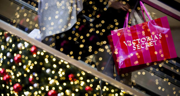 Every single Black Friday deal you need to know