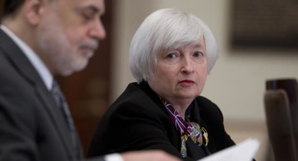 federal reserve beige book survey