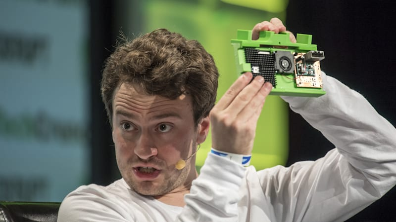 Comma.ai makes your car semi-autonomous for $999