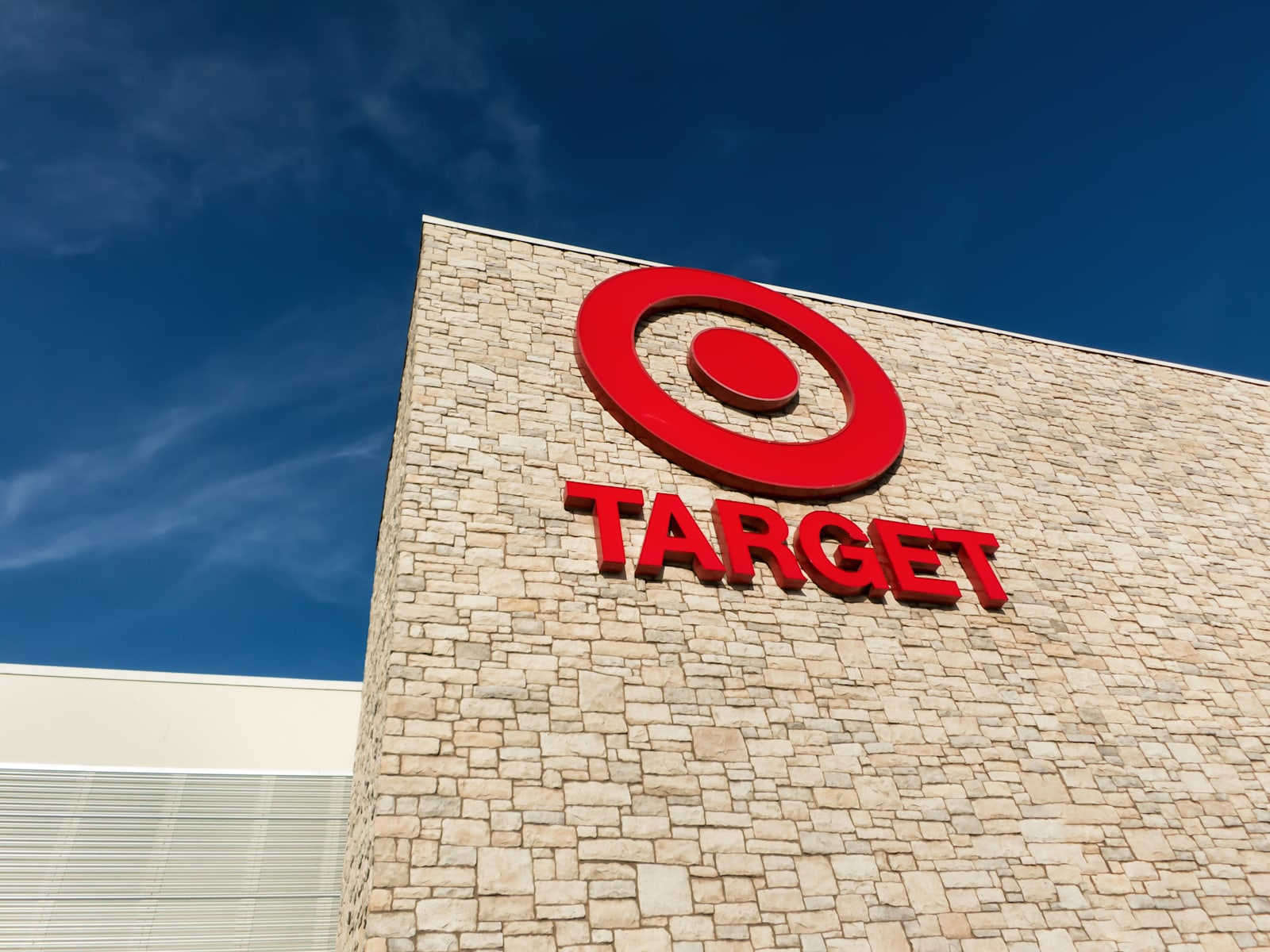 Target is testing its own Prime Pantry-like delivery service