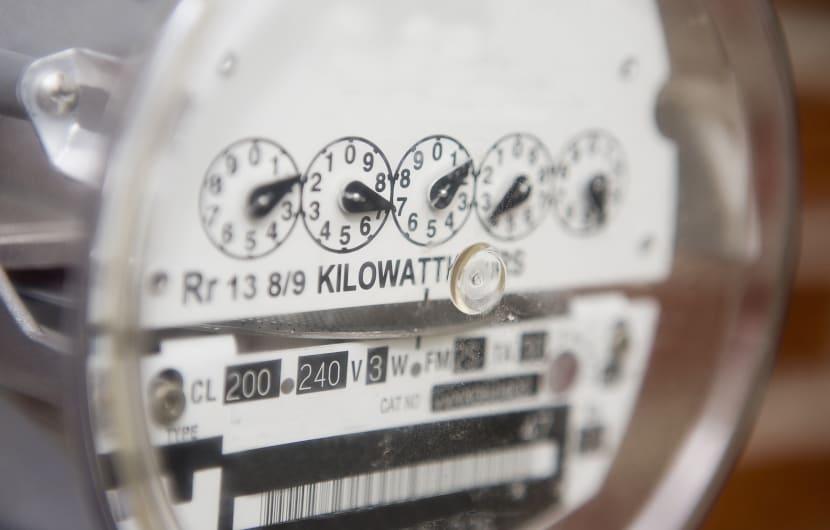 330.000 Haushalten wurde 2016 der Strom abgestellt