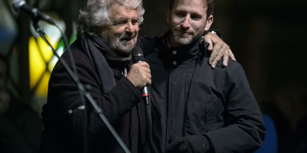 Petizioni e voti online, Raggi: Roma sarà capitale democrazia diretta