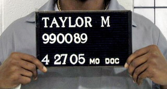 Execution Drug-Lawsuit