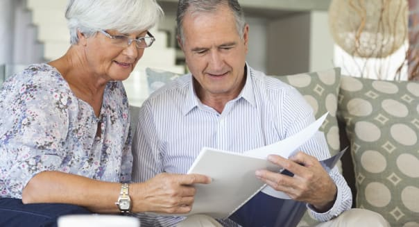 How to Set Your Retirement Goals