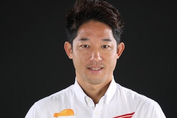 Honda FIM 2016