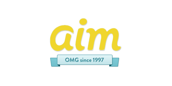 Trending image for aim