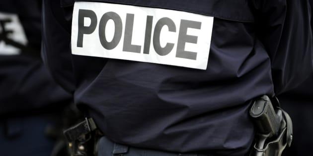 Deux adolescentes soupçonnées de projeter un attentat ont été arrêtées — Nice