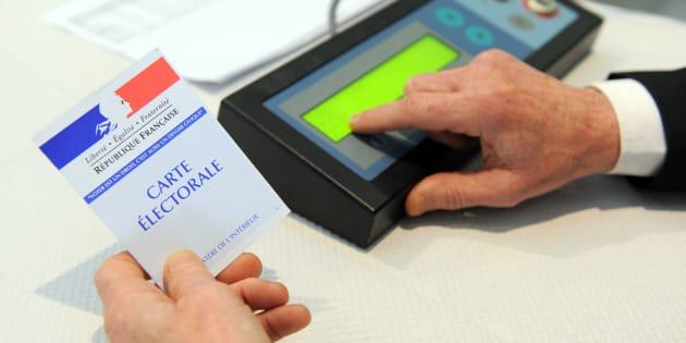 Présidentielle : pas de vote électronique pour les Français de l'étranger