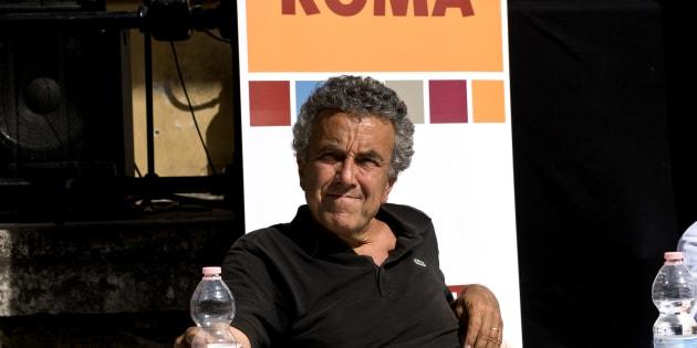 Orlando a delusi Pd: aiutatemi a fermare Renzi