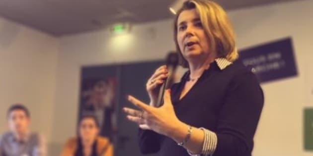 Décès de la députée Corinne Erhel après un malaise en plein meeting