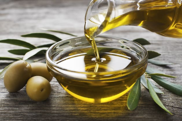 Image result for Healthy Oils to use in Kitchen